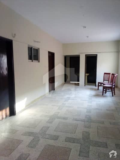 Apartment Available On Rent at Bahadurabad