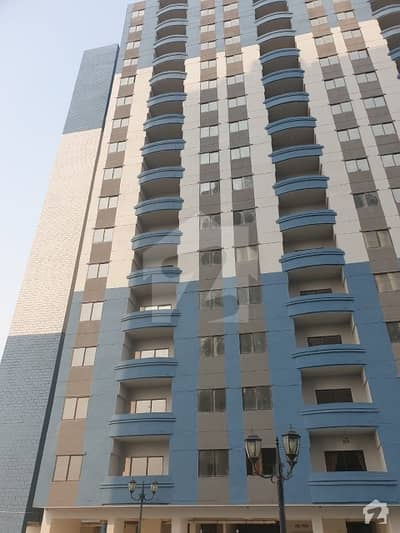 Numan residencia scheme 33 flat available for rent