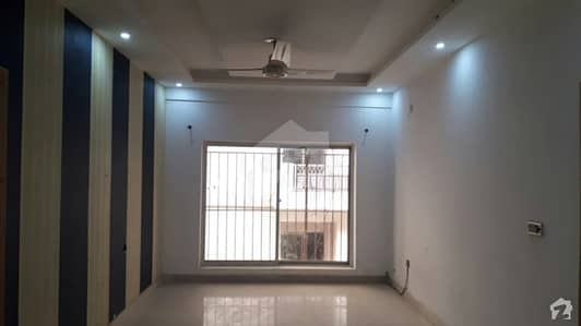 Apartment Is Available For Sale For 3 Year Installment Plan