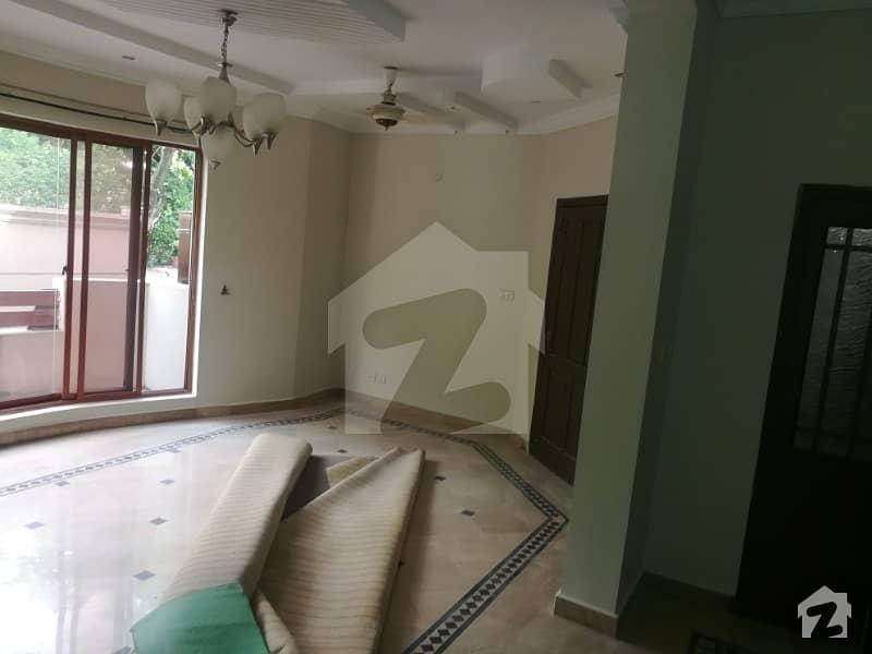 G. 9.3 40X80 NEW HOUSE 6 BED 6 BATH 2 D, D TV LOUNGE 2kitchen
