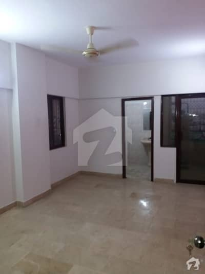 Apartment Available on Rent  KBW
