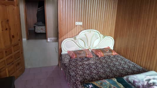 Flat For Rent In GPO Chowk