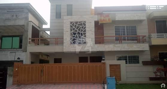 Park Face Double Unit House Is Available For Sale