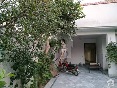 14 MARLA BEAUTIFUL  LOWER PORTION URGENT FOR RENT BACK SIDE LUMS DHA LAHORE CANTT  I HAVE ALSO MORE OPTIONS