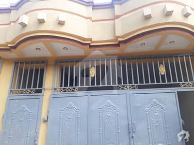 2 Maral Double Storey New House For Sale