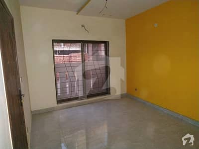 INDEPENDENT 35 MARLA BEAUTIFUL  FULL HOUSE URGENT  FOR RENT  NEAR LUMS DHA LAHORE CANTT I HAVE ALSO MORE OPTIONS