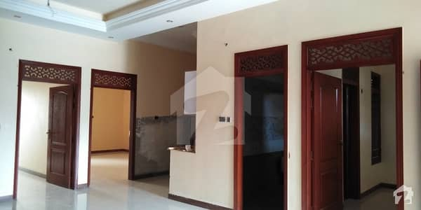 Brand New G+2 Floor House Is Available for Sale