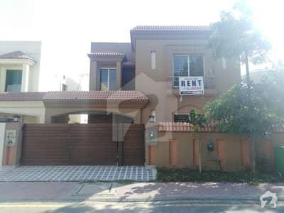بحریہ ٹاؤن اوورسیز A بحریہ ٹاؤن اوورسیز انکلیو بحریہ ٹاؤن لاہور میں 5 کمروں کا 10 مرلہ مکان 68 ہزار میں کرایہ پر دستیاب ہے۔