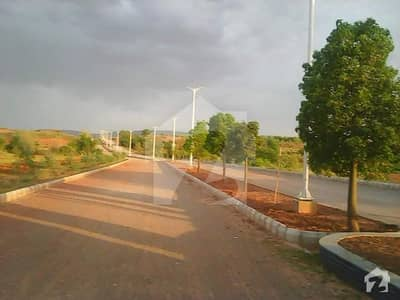 25x50 Plot Available For  Sale At Very Reasonable Price
