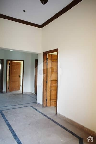 square commercial first floor flat urgent for sale