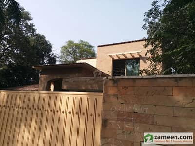 Commercial House For Rent  Gulberg III  Lahore