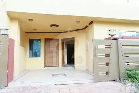 7 Marla Old House For Sale In Reasonable Price Nice Location