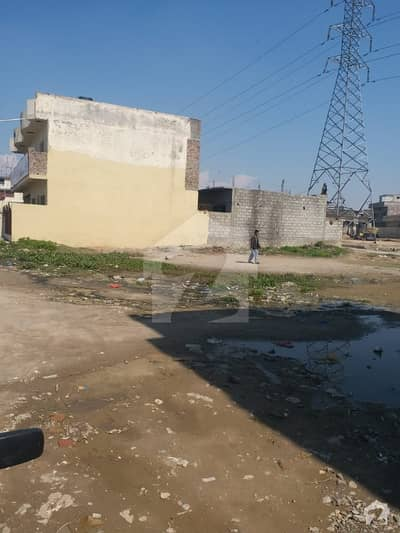 30x70 Plot Available For Sale