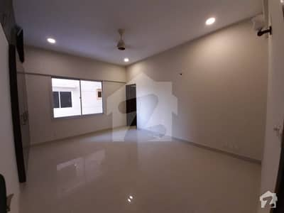 3500SQFT BRAND NEW APPARTMENTS IN NAVAL HOUSING KARSAZ