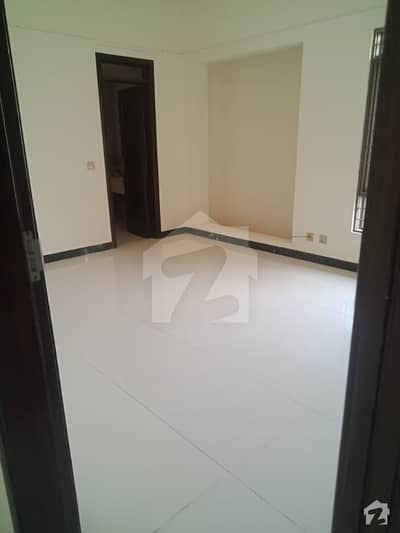 Brand New Apartment Available For Rent In Zam Zam Tower Civil Lines Karachi