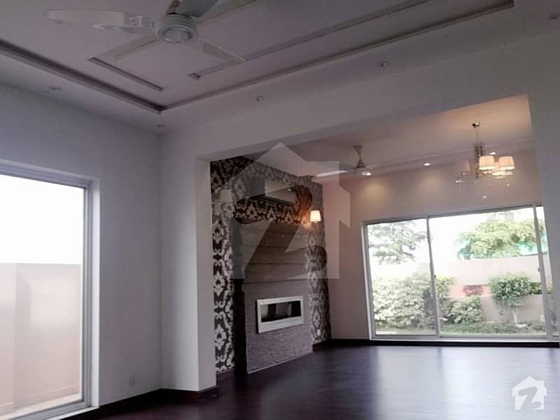 30 Marla Brand New Designer Upper Portion Is Available For Rent In Dha Pahse 4  3 Master Bedrooms