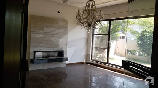 30 Marla Brand New Designer Upper Portion Is Available For Rent In Dha Phase 4  3 Master Bedrooms