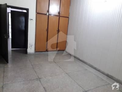 2 beds for rent in CMH cantt