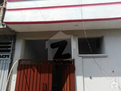 3 Marla House Urgent 4 Sale