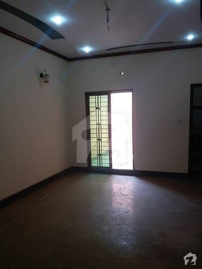 7 Marla House For Rent 2 beds ideal  Location At Samanabad Near Park