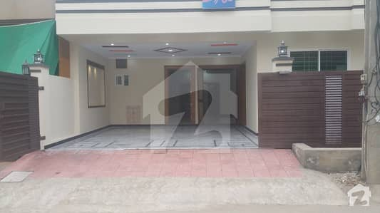 Single Storey Brand New House Available For Sale Urgently
