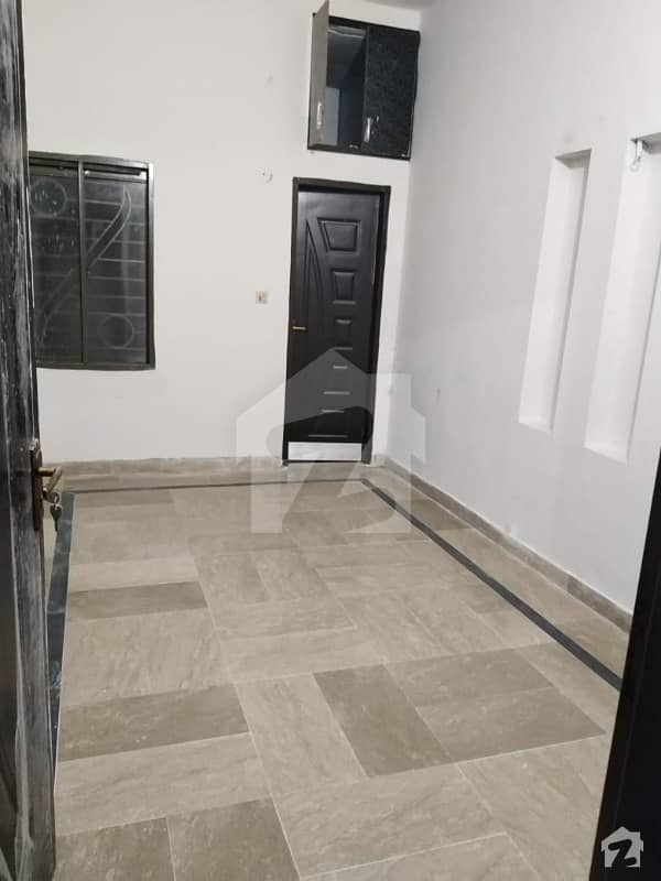 4 Marla House For Rent 2 beds ideal  Location At Samanabad