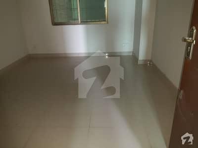 نارتھ ناظم آباد ۔ بلاک ڈی نارتھ ناظم آباد کراچی میں 6 کمروں کا 10 مرلہ مکان 4.35 کروڑ میں برائے فروخت۔