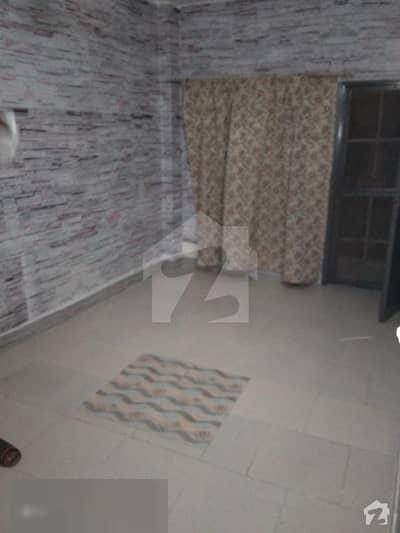 پی ای سی ایچ ایس بلاک 2 پی ای سی ایچ ایس جمشید ٹاؤن کراچی میں 1 کمرے کا 4 مرلہ کمرہ 19 ہزار میں کرایہ پر دستیاب ہے۔