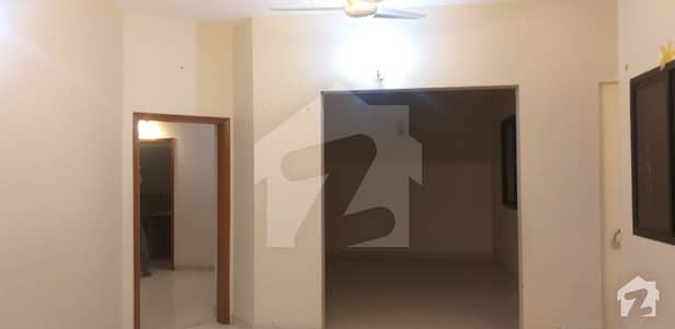 TOWNHOUSE FOR RENT OUTCALSS CONDITION