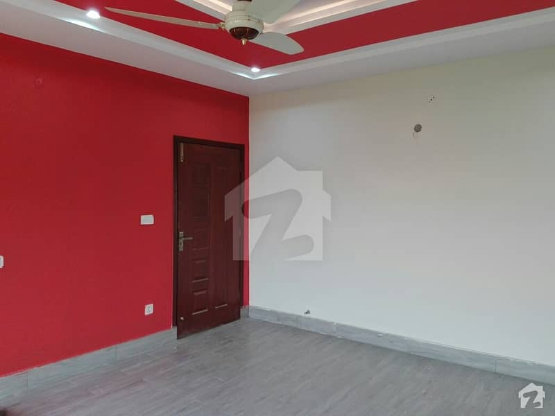 Upper Portion Available For Rent In Architects Engineers Housing Society