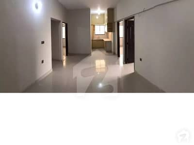Aman Orchid Tower  04 Rooms Flat For Sale
