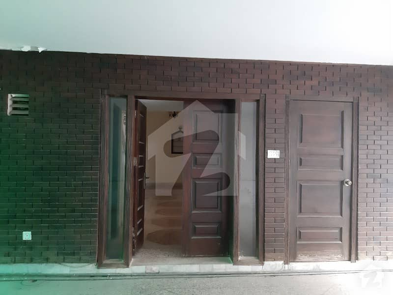 F-11/2 Most Beautiful Location Dead End Street Margalla Face Triple Story House For Sale