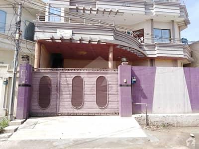 چیمہ ٹاؤن بہاولپور میں 7 کمروں کا 10 مرلہ مکان 90 ہزار میں کرایہ پر دستیاب ہے۔