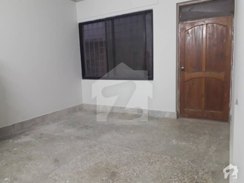 house available for sale at chilten housing airport road