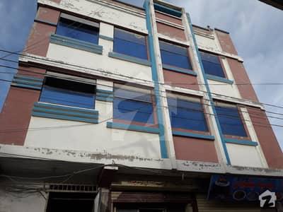 Plaza For Sale At Mandukhail St Nawakilli