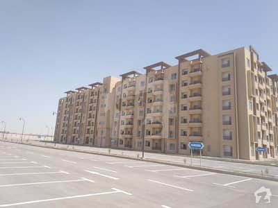 Bahria Town Karachi Apartment Available For Rent On A Very Prime Location