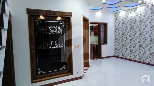 جوہر ٹاؤن فیز 2 - بلاک پی جوہر ٹاؤن فیز 2 جوہر ٹاؤن لاہور میں 4 کمروں کا 5 مرلہ مکان 1.7 کروڑ میں برائے فروخت۔