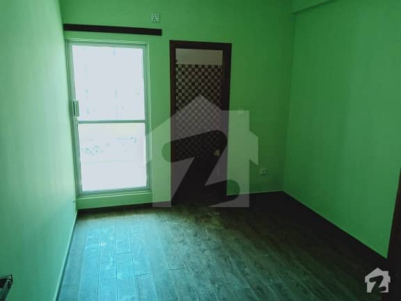 Flat Is Available For Sale In G-15 Markaz