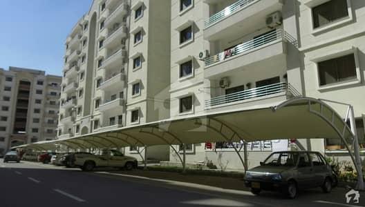 Brand New 2475 Square Feet Apartment Is Available For Sale In Askari Tower 1 DHA Phase 2 Islamabad