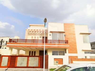 1 Kanal Bungalow At Outstanding Location For Sale