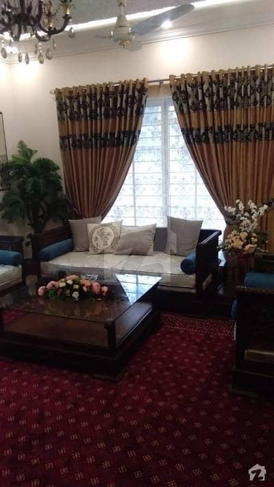 Superb Offer 1 Kanal House For Sale