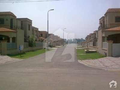 1 Kanal Residential Plot For Sale Ready To Construct On Hot Location