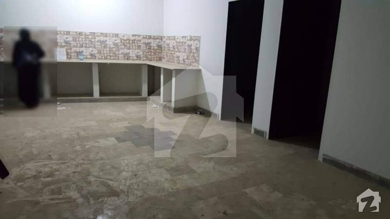 Usman Arcade - Flat Is Available For Sale