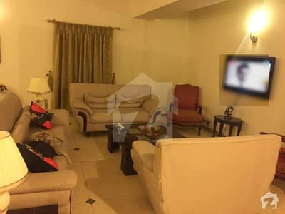 15 Marla 03 Bed Luxury Apartment In Mall Of Lahore On Sale  Non Furnished