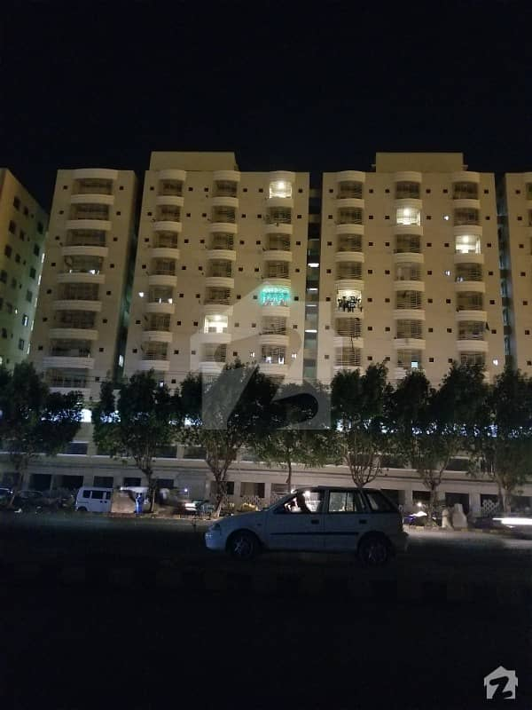 2 bed lounge flat for sale in AMAN RECIDENCY