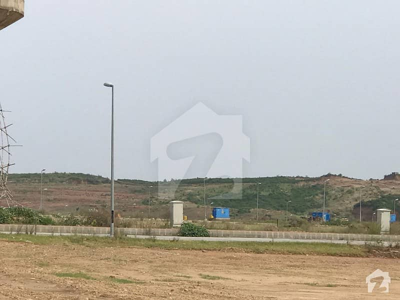 Dha Phase 2 Extension T Open Certificate For Sale