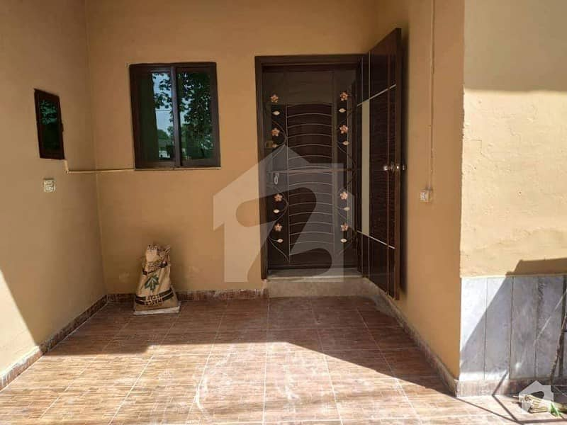 beautiful villa with 3 beds near ring road Harbanspura independent house