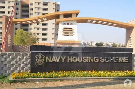 Navy Housing Society Luxurious Apartment Is Available For Sale At Lowest Market Price