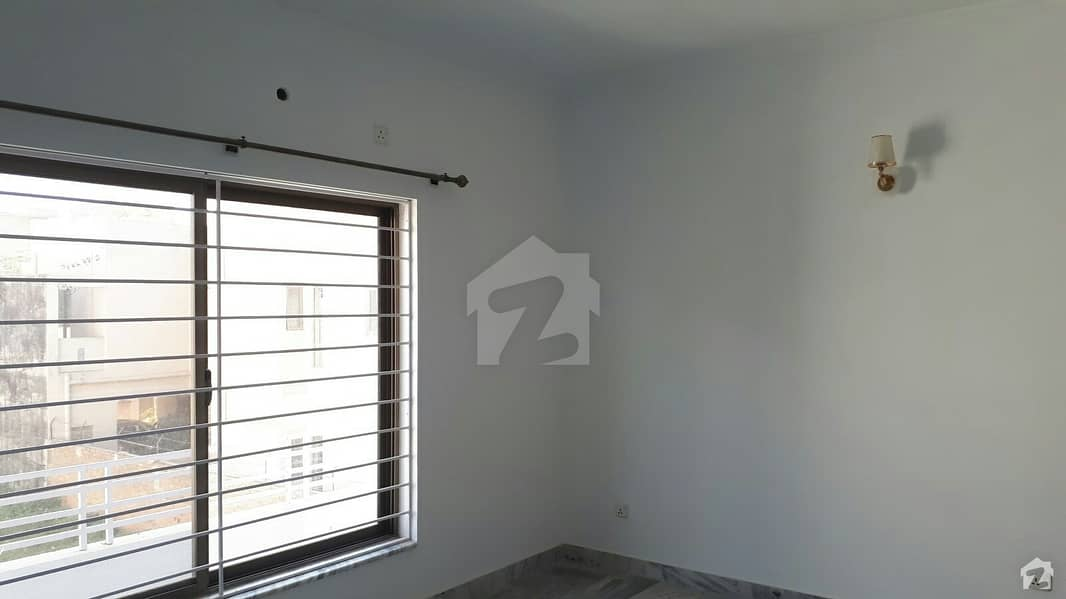 House Is Available For Rent On Good Location