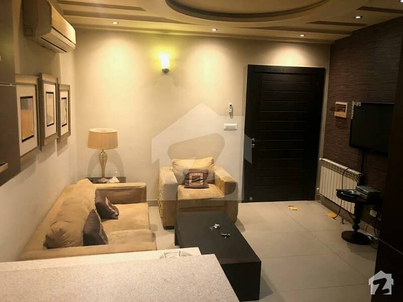 Luxury Furnished Apartment For Rent Hight3 Ext